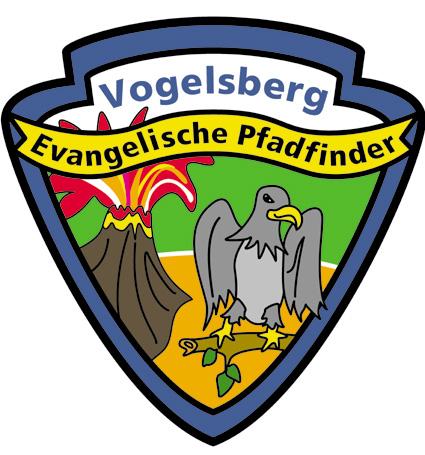 Evangelische Pfadfinder