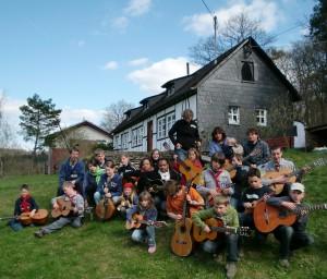 Singeworkshop-Waldeck-2010-b