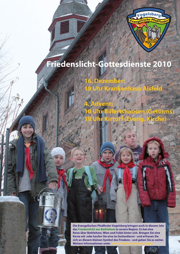 Plakat-Friedenslicht-2010-web