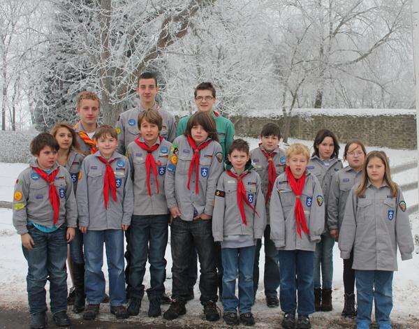 wirberg-2010