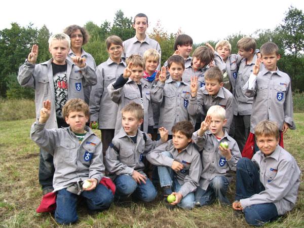 Historisches-Foto-EPV-Herbst-2007